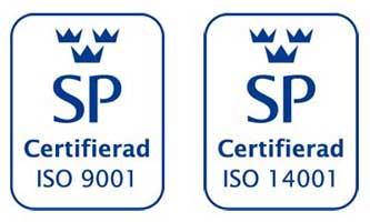 sp9001_14001